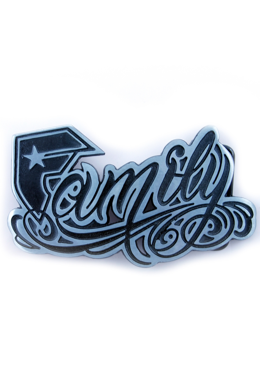 famous family logo tattoo stencils pictures to pin on