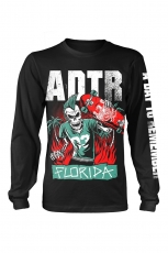 A Day To Remember, Florida Longsleeve