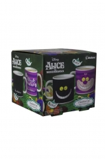 Alice Im Wunderland, Cheshire Cat Heat Change Tasse