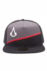 Assassins Creed, Core Crest Snapback