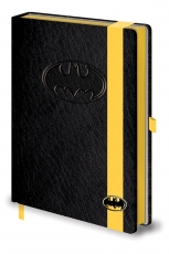 Batman, A5 Notizbuch