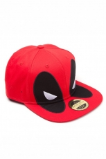 Deadpool, Big Face Snapback