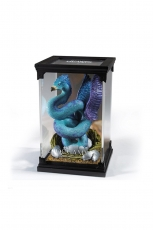 Fantastic Beasts, Magical Creatures Statue Occamy