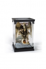 Fantastic Beasts, Magical Creatures Statue Thunderbird