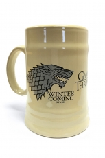 Game Of Thrones, House Stark Krug