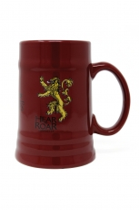 Game Of Thrones, Lannister Krug