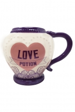Harry Potter, Amortentia Love Potion 3D Tasse