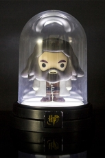 Harry Potter, Hagrid Mini Bell Jar Light