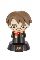 Harry Potter, Harry Potter Icon Light