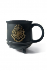Harry Potter, Hogwarts Crest Shaped Tasse