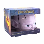 Herr der Ringe, Lord Of The Rings Gollum Shaped Tasse/Mug