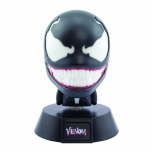 Marvel, Venom Icon Lampe/Light