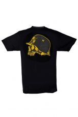 Metal Mulisha, Grip Tee