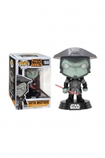 Pop!, Bobble Star Wars Rebels Fifth Brother Funko