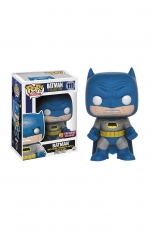 Pop!, Dc Dkr Batman Blau Funko