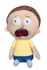 Rick And Morty, 54 cm Plüsch Crying Morty