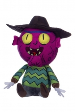 Rick And Morty, Plüsch 25 cm Scary Terry