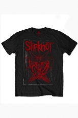 Slipknot, Dead Effect Tee