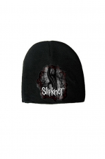 Slipknot, Star Smudge Beanie