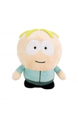 South Park, Butters Plüschtier 55 cm