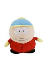 South Park, Cartman Plüschtier 55 cm