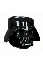 Star Wars, Darth Vader Shaped Tasse