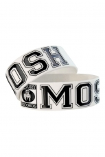 Victory Records, Mosh Bracelet [White]