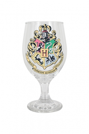 Harry Potter, Hogwarts Colour Change Glas