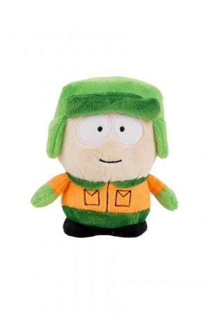 South Park Plüschtier 19,5 cm Kyle