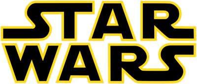 Star Wars, Merchandise, Lizensierte Fanartikel, 3D...