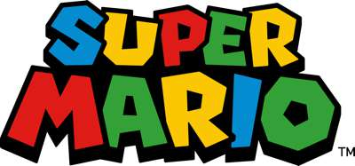 Super Mario, Merchandise, Nintendo, Fanartikel, Tassen,...
