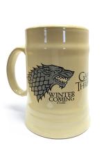 Game Of Thrones, House Stark Krug