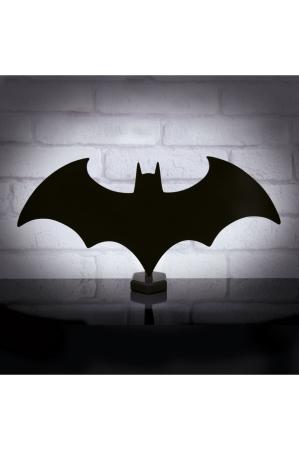 Batman, Eclipse Light