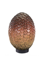 Game of Thrones, Drogon Egg