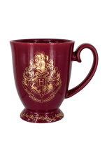 Harry Potter, Hogwarts V2 Tasse