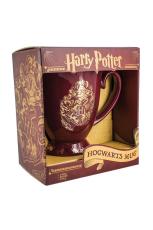 Harry Potter, Hogwarts V2 Tasse