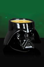 Star Wars, Darth Vader Shaped Tasse