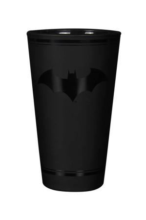 Batman, Glas 400ml