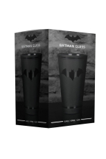 Batman, Glas 400ml