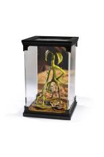 Fantastic Beasts, Magical Creatures Statue Bowtruckle