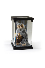 Fantastic Beasts, Magical Creatures Statue Demiguise