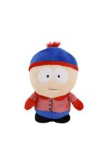 South Park, Plüsch 26 cm Stan