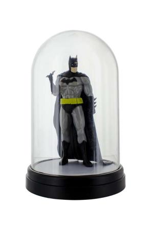 DC Comics, Batman Collectible Light