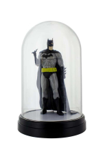 DC Comics, Batman Collectible Light