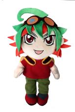Yu-Gi-Oh!, Yuya Sakaki Plüsch 30 cm