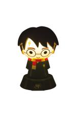 Harry Potter, Harry Potter Icon Light