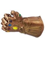 Avengers, Thanos Elektronischer Infinity Gauntlet 49,6 cm