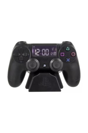 Sony, Playstation Wecker