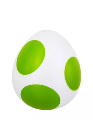 Nintendo, Yoshi Egg Light