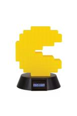Pac-Man, Icon Light